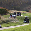 TSD CFC Golf Outing 10-22-2010 :